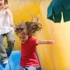 Up to 53% Off All-Day Visits to Amazing Jump