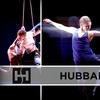 Half Off at Hubbard Street Dance