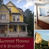 Up to 61% Off Bed and Breakfast