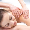 51% Off Swedish Massage