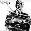 Half Off KCRW Radio Membership