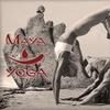67% Off at Maya Yoga
