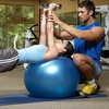 Up to 79% Off at Ageless Health & Fitness Center