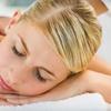 Devenu Medical Rejuvenation Center - Central Omaha: $30 for a One-Hour Massage from Devenu Medical Rejuvenation Center