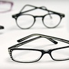 $40 for $250 Toward Designer Frames and Lenses