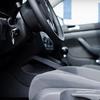 51% Off Auto Detailing