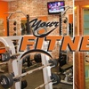 83% Off at Your Fitness 365