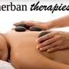 52% Off at Herban Therapies Spa in Bellevue