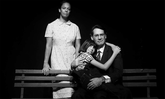 """To Kill a Mockingbird"" - Queens Theatre: ""To Kill a Mockingbird"" (November 13–22)"