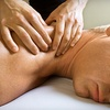 Up to 51% Off Massage in Raleigh