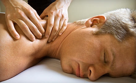 One-Hour Massage (a $65 value) - Kneaded Relief Massage Therapy in Raleigh