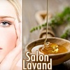 Up to Half Off Waxing at Salon Lavand