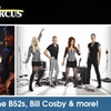 27–44% Off South Shore Music Circus Shows