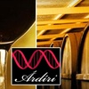 62% Off Wine Tasting for Two