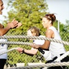 Up to 81% Off Four Weeks of Boot-Camp Classes