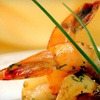 Up to 55% Off at Java Tropico Seafood and Grill in Peachtree City