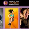 58% Off Dance Lessons
