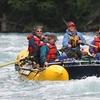Half Off Kenai River Float Tour for Two
