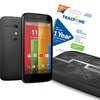 Tracfone Moto Deal of the Day