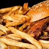 Up to 60% Off American Diner Fare at The 5 Point Café