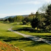 Up to 57% Off Golf Package for Two