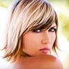Up to 69% Off at Indigo Hair Spa