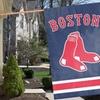 $18.99 for an MLB Appliqué House Flag