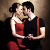 Up to 70% Off Dance Lessons at City Style Tango