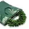Wreath Keeper Storage Bag