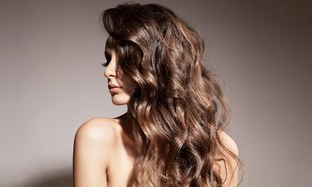 Lisciatura capelli Bergamo  Risparmia fino al 70%  101e0e17f732