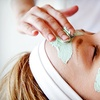 Up to 67% Off Facial Packages at Au Natural