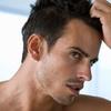 Fino a 5 sedute per rinfoltimento capelli