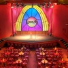 Chicago's Best Comedy Club – Up to 35% Off Standup Comedy