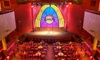 Laugh Factory - Laugh Factory - Chicago: General, VIP, or VIP Admission with a Drink to Laugh Factory Chicago Weekend or Tuesday-Night Comedy Shows