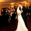 Up to 60% Off Wedding Photography