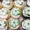 Up to 51% Off Confections for Wedding Shower or Rehearsal Dinner