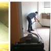 Up to 81% Off HVAC Cleaning at Beyond Carpet Care