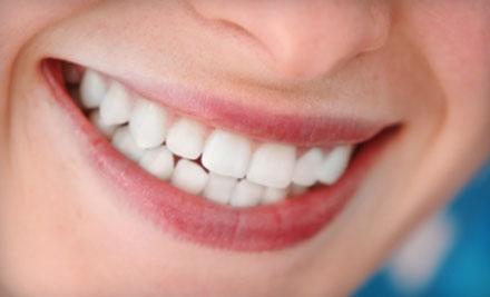 Stamm Dental - Stamm Dental in Denver
