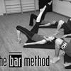 67% Off Bar Method Fitness Classes