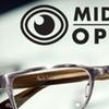 79% Off at Midtown Optical
