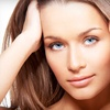 Up to 59% Off Botox Treatment in Redlands