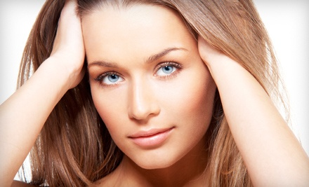 20 Units of Botox (a $240 value) - Senza Aesthetic Medicine in Redlands