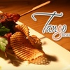 $10 for Small Plates at Tango Bistro