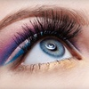 53% Off Eyebrow Threading in Mission Viejo