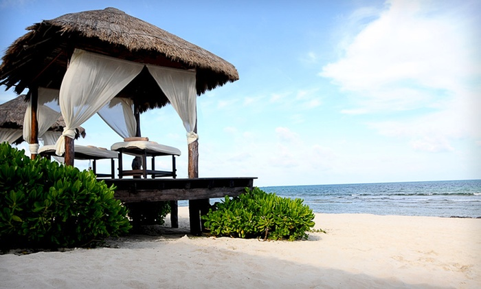 Hotel Marina El Cid Spa Beach Resort All Inclusive Company Website Groupon Getaways Faq On Mayan Riviera