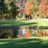 Up to 62% Off Golf Outing in Oak Ridge