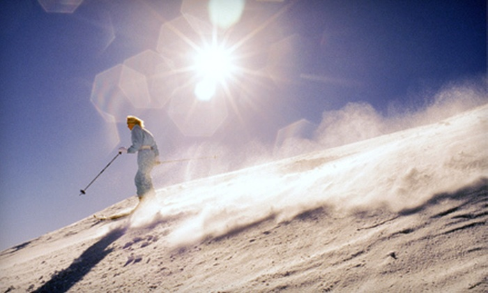 SportZal - Belmont: $49 for Three Snow-Sports Boot-Camp Sessions and Fitness Consultation at SportZal in Belmont ($135 Value)