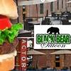 Half Off at Black Bear Saloon