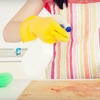 Up to 57% Off Cleaning Services