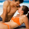 Up to 72% Off Mystic Tanning at Planet Beach